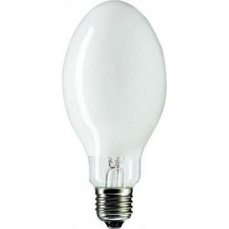 Лампа ДРВ 160 Natrium