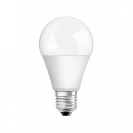 Лампа LED Star A 100 11.5W/865 E27 (1060Лм) OSRAM