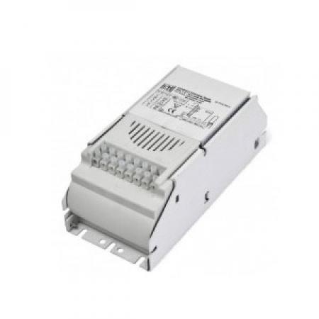 Балласт электромагнитный ДНат/Дри 250