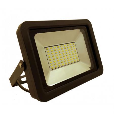 Прожектор светодиодный Light-PAD 10W 4200K (850Лм)