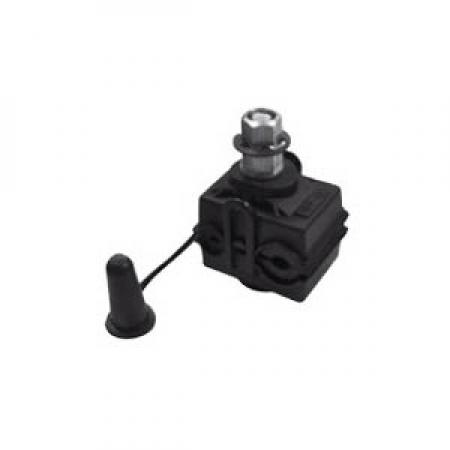 Зажим прокалывающий ОР-645М (16-150/4-50)