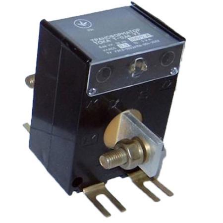 Трансформатор тока - 5Ва кл.0,5 Т-0,66 150/5