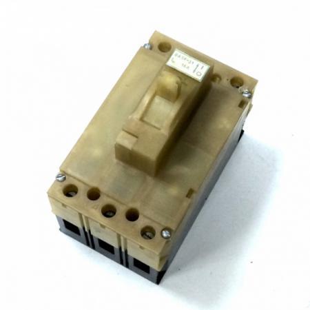 Автомат ВА-59-31 3П 80А