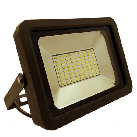 Прожектор светодиодный Light-PAD 50W 6400K (4250Лм