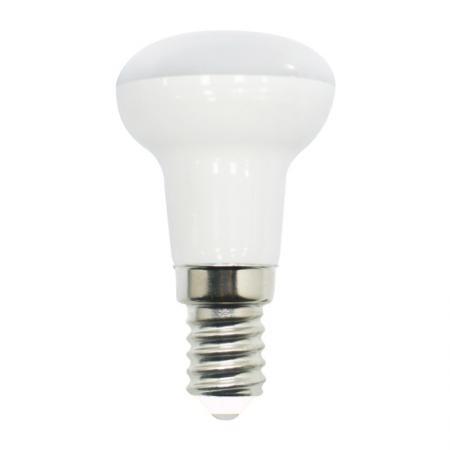 Лампа LED R50 8W E14 6400K (720Лм) FOTON