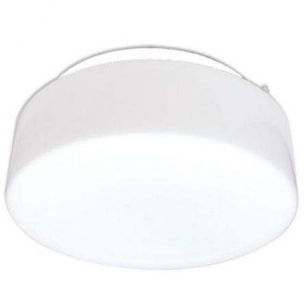 Светильник НПО 22-2х60-210