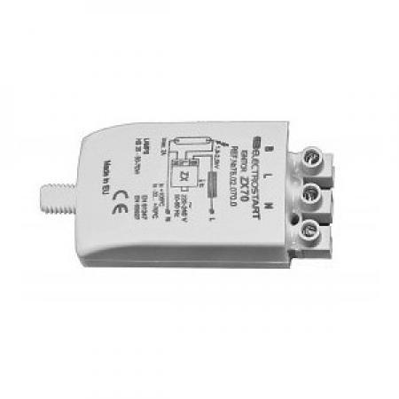 ИЗУ 70-400W Electrostart