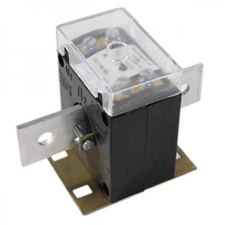 Трансформатор тока - 5Ва кл.0,5 Т-0,66 100/5