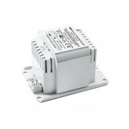 Балласт электромагнитный ДНат/Дри150 Electrostart