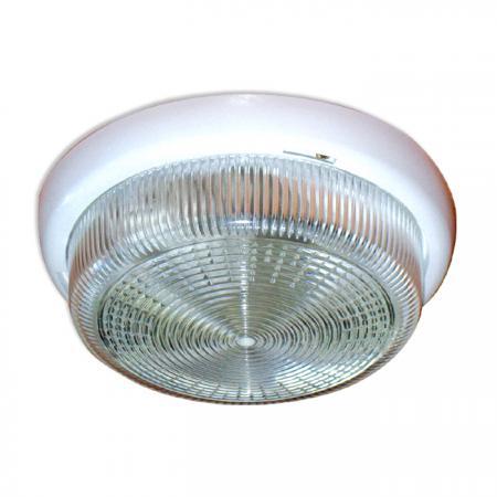 Светильник НБО 23-60-001 IP44