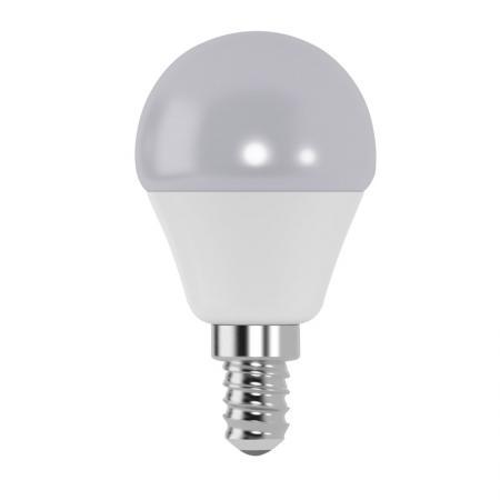 Лампа LED GL45 7.5W E14 4200K (700Лм) FOTON