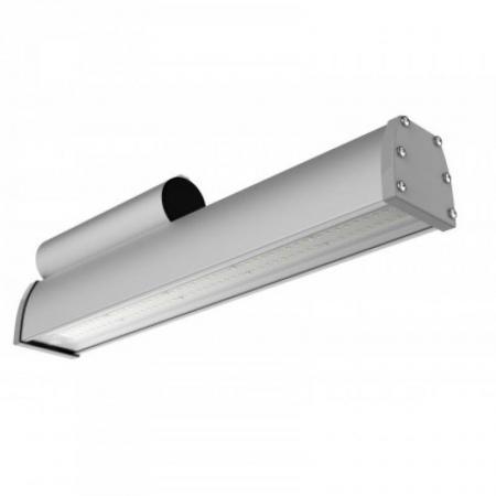 Светильник светодиодный SLS-N4-001 50эко