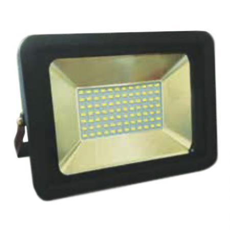 Прожектор светодиодный Light-PAD 50W 4200K (4250Лм