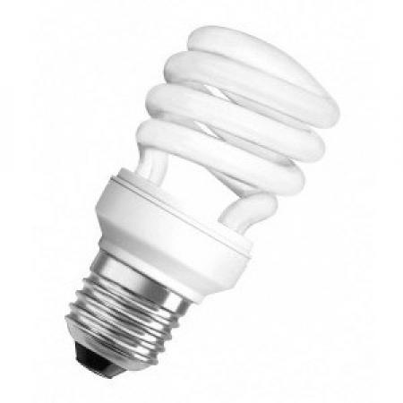 Лампа комп.люмен. 20W/840 E27 (1300lm) Osram