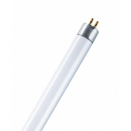 Лампа люминисцентная L18W/765 Osram