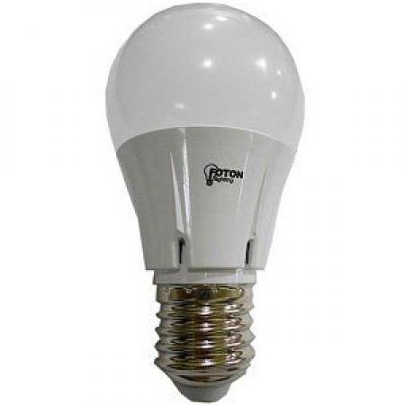 Лампа LED A 60 11W E27 4200K (1060Лм) FOTON