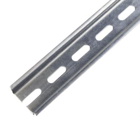 Дин-рейка (25см)