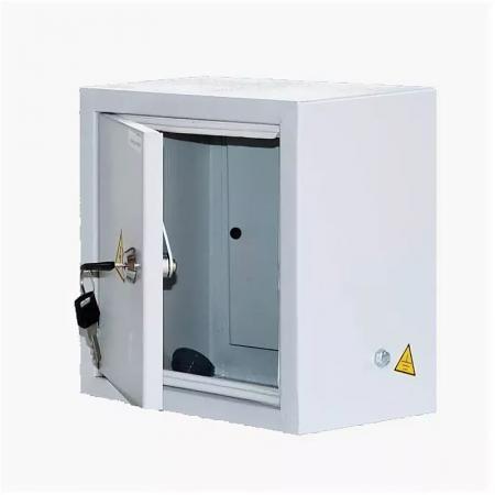 Ящик ЩРН-М 200х175х135 IP54