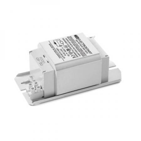 Балласт электромагнитный ДНаТ 100W Electrostart