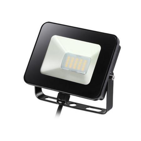 Прожектор светодиодный Street light 30