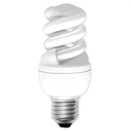 Лампа комп.люмен. Т2 SPC 13W  E27 4200