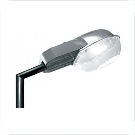 Светильник РКУ 88-400-013 в компл со стекл