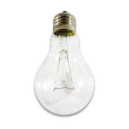 Лампа Т 240-150 А 65