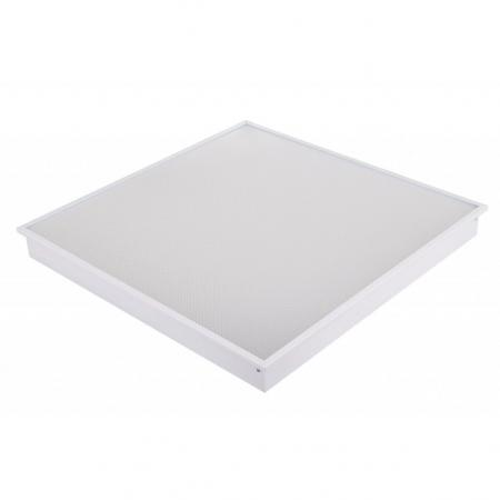 Светильник LED PANEL C40 4200K (3400Лм) FOTON