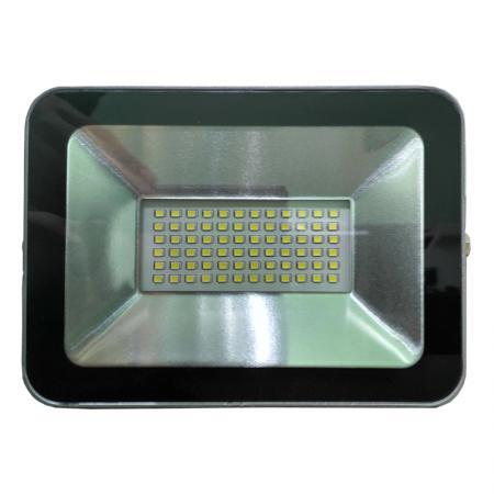 Прожектор светодиодный Light-PAD 30W 4200K (2550Лм