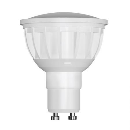 Лампа LED PAR16 7.5W GU10 6400K (700Лм) FOTON