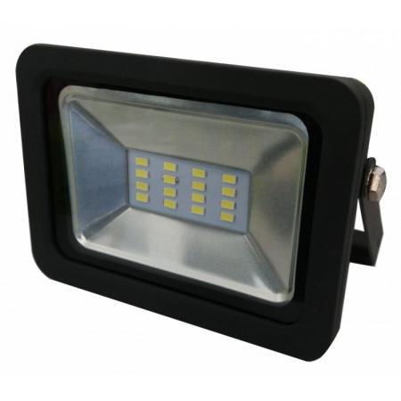 Прожектор светодиодный Light-PAD 20W 4200K (1700Лм
