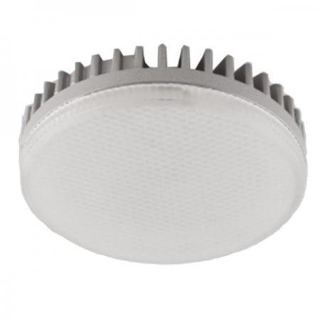 Лампа LED GX53 ECO 10W 4200K (750Лм) FOTON